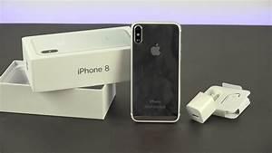 IPhone 8: Everything We Know MacRumors