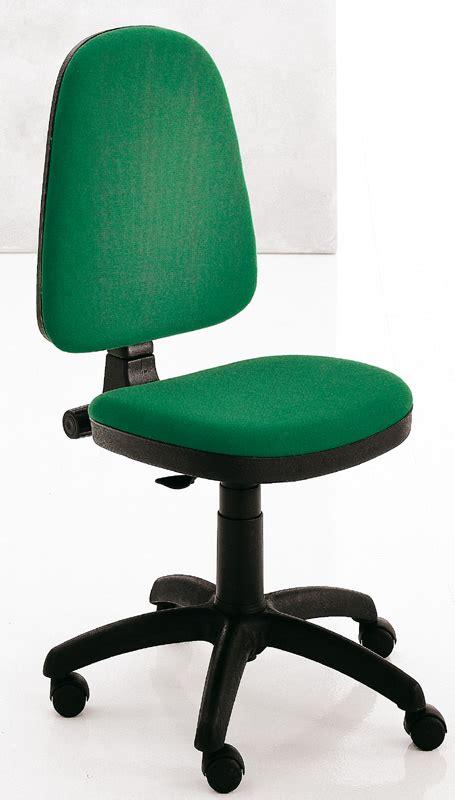 roger bureau eurosedia roger 709 chaises de bureau