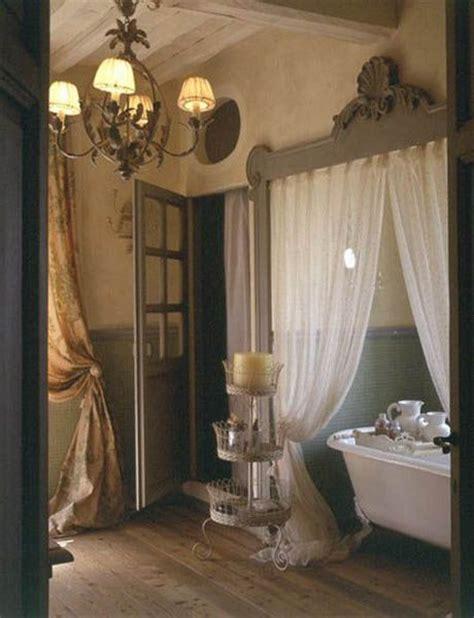 Bathroom Design Ideas French Bathroom Decor