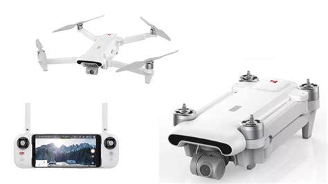 drone xiaomi fimi  se finalmente disponibile  lacquisto  circa    su bg