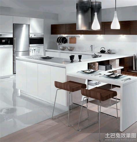 modele de cuisine moderne avec ilot modele de cuisine moderne cuisine en image