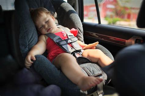 siege auto comment choisir comment choisir siège auto sur larmoiredebebe com