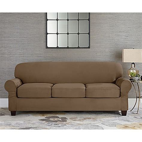 sofa slipcovers with individual cushion covers individual sofa cushion slipcovers individual sofa cushion