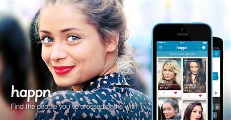 happn celebrates 1 million users made in shoreditch