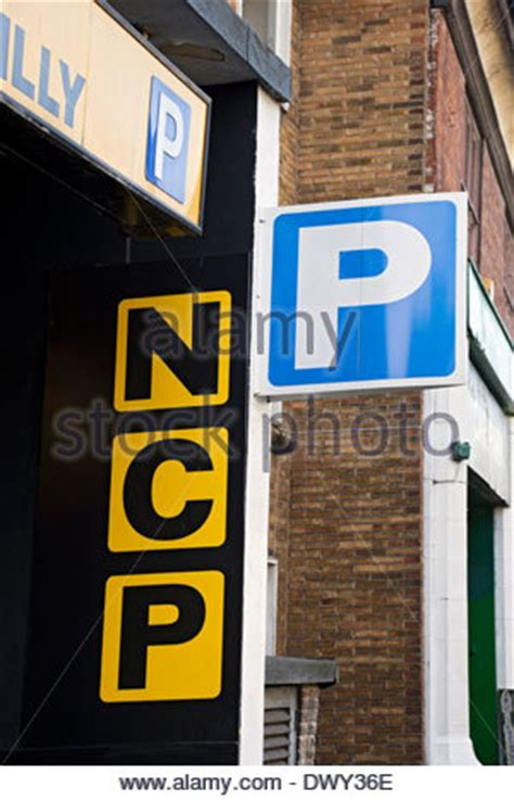 Ncp Car Park Sign Logo Stock Photo 102156175  Alamy. Dwi Signs Of Stroke. Mayor Campaign Signs Of Stroke. Exercises Signs. Diversion Signs Of Stroke. Swollen Neck Signs. Peace Symbol Signs Of Stroke. Hospital Room Signs Of Stroke. Aloha Signs Of Stroke