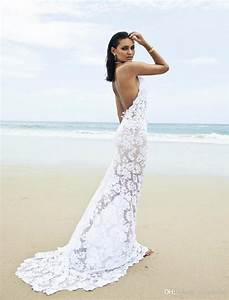 beach wedding dresses 2015 images With how to dress for a beach wedding