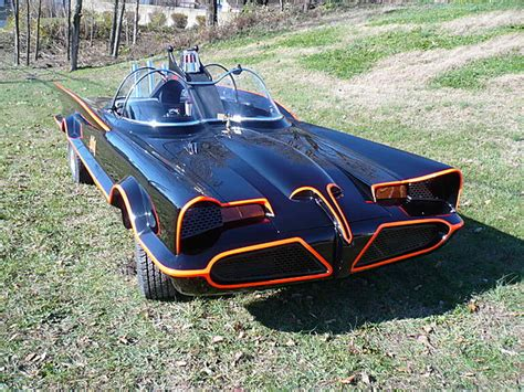 maroon 5 quad cities this man makes a living making batmobiles
