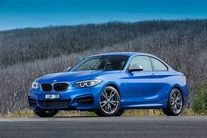 Bmw Serie 2 Coupé : 2016 bmw 2 series coupe and convertible australian price ~ Melissatoandfro.com Idées de Décoration