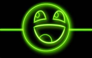Awesome Neon Wallpapers - Wallpaper Cave