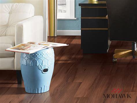 floor installation service top 28 floor installation service pvc floor installation service in dubai 0522786198