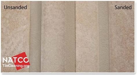 unsanded tile grout home depot unsanded tile grout home depot 28 images new taupe
