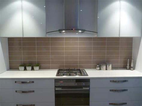 kitchen tiled splashback kitchen splashback design ideas get inspired by photos 3304