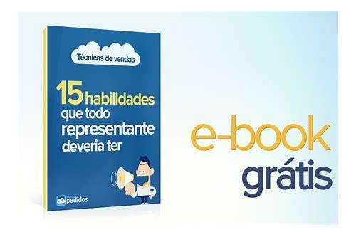 habilidades interpessoais ebook baixar gratuitos