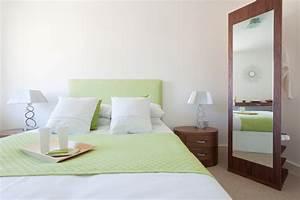 Feng Shui Farben Schlafzimmer : das schlafzimmer in feng shui farben gestalten lebensart ambiente ~ Markanthonyermac.com Haus und Dekorationen