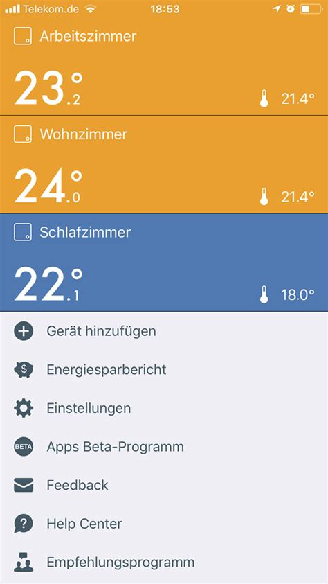 Test Smart Home Systeme by Smart Home Systeme Im Test Smart Home Systeme Im