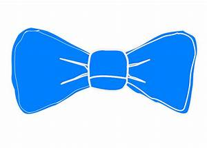 Pic Of Bow Tie - ClipArt Best
