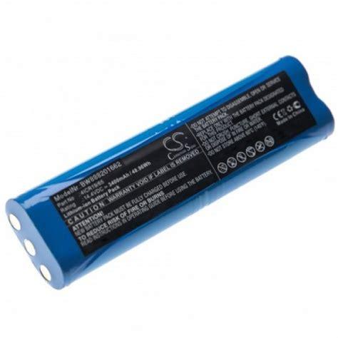 Baterija za Philips SmartPro Active FC8810 / FC8820 ...