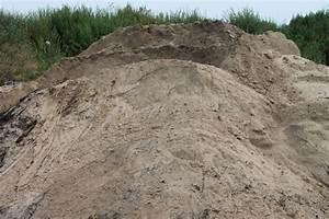 Stammholz Berechnen : lieferung von oberboden 1 5 m mit einem anteil von 30 gartenkompost ~ Themetempest.com Abrechnung