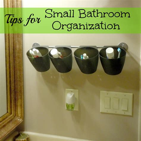 Ideas To Hang Towels In Bathroom by Organization Ideas For The Kid S Bathroom