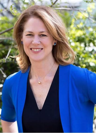 Sheila Heen Harvard Law Faculty Edu Profiles