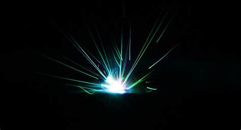 explosion of light by aurrum on deviantart