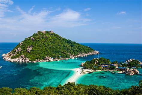 Thailand Tipps - alle Infos auf einen Blick   Urlaubsguru.de