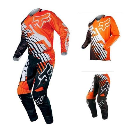 fox motocross gear kids fox motocross gear kids matttroy