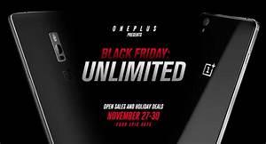 Four Encastrable Black Friday : oneplus 2 and oneplus x on sale invite free for black ~ Melissatoandfro.com Idées de Décoration