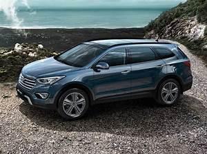 Hyundai Grand Santa Fe 2018 : brand new hyundai grand santa fe 2 2 4wd a t 2018 for sale ~ Kayakingforconservation.com Haus und Dekorationen