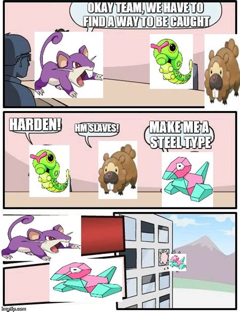 Boardroom Meeting Meme - boardroom meeting suggestion meme imgflip