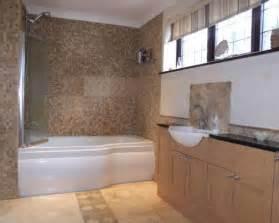 Vinyl Flooring for Bathroom Tile Ideas