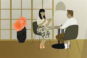 Marie Kondo Erfahrungen : kleidung falten nach marie kondo wohn design ~ Orissabook.com Haus und Dekorationen