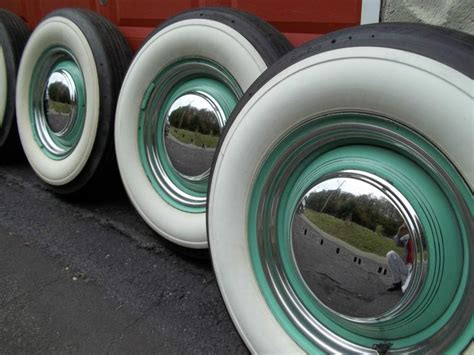 buy  buick  wheels tires motorcycle