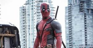 Ryan, Reynolds, Confirms, Deadpool, 3, Movie, With, Marvel