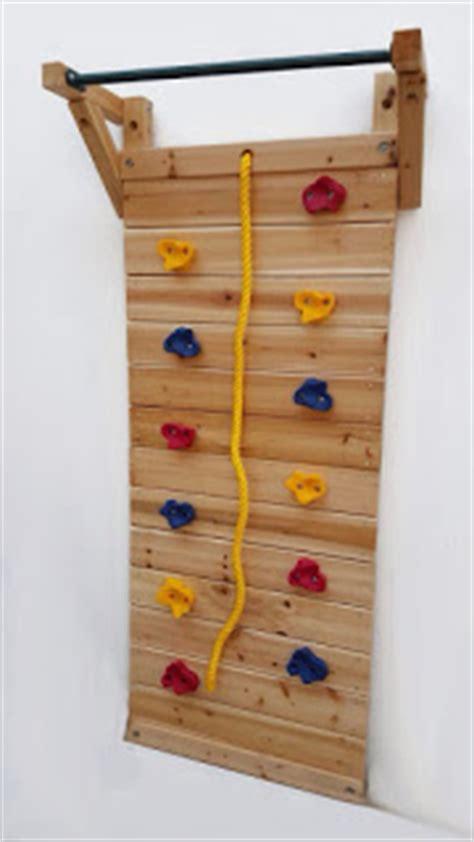 chambre nourrisson colección de juegos diseña espacios de juegos en tu casa