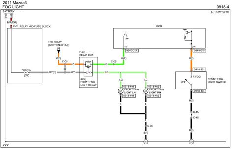 2012 mazda 3 wiring help needed diagrams provided hidplanet the official automotive
