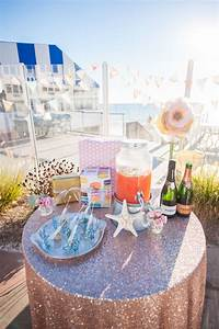 create a memorable bridal shower with these 50 different With wedding shower beach theme