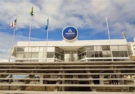 Concurso da Prefeitura de Salvador BA 2019: Resultado ...
