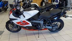 Suzuki La Roche Sur Yon : lebrasseur moto la roche sur yon concession et accessoire motard ~ Gottalentnigeria.com Avis de Voitures