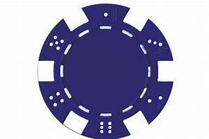 Plastic Dice Cup with 5 Dice | Alkar Billiards, Bar Stools ...