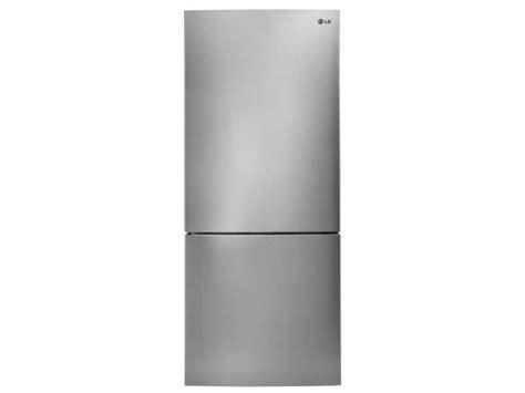 Réfrigérateur Combiné Lg Gc7221ps