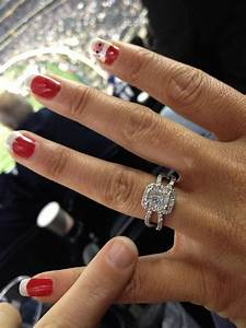 double band wedding ring party wedding ideas maybe one With double band wedding ring