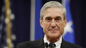 When Will Muell... Mk Mueller Quotes