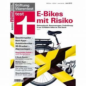Benzin Heckenschere Test Stiftung Warentest : staubsauger test stiftung warentest ~ Michelbontemps.com Haus und Dekorationen