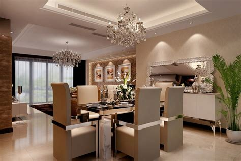 dining room remodel ideas ideas remodeling living room