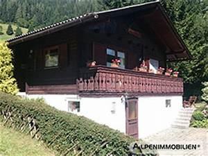 Wochenendhaus Am See Kaufen : ferienh user ferienwohnungen kaufen alpenimmobilien ~ Frokenaadalensverden.com Haus und Dekorationen