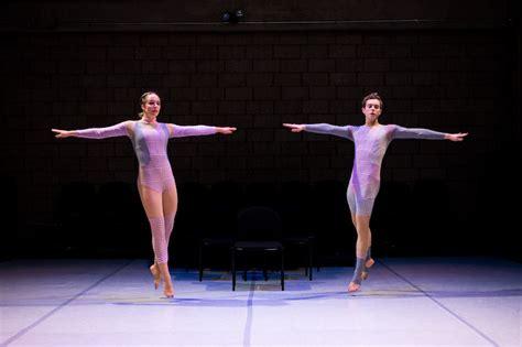 dance jillian panopticon douglas symmetrical enthusiast pena impressions premiere ian dancers into