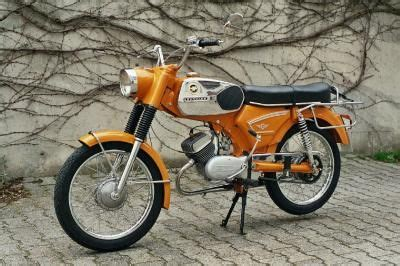 moped 50ccm oldtimer moped mokick z 252 ndapp gts50 typ 517 390 design rides z 252 ndapp motorrad und autos motorr 228 der