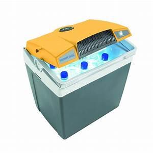 Auto Kühlbox Test : auto k hlbox test die testsieger vorgestellt ~ Watch28wear.com Haus und Dekorationen