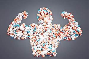 Buy Steroid Drugs In Valledupar Colombia